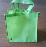 Promotional Laminated PP Non-Woven Bag