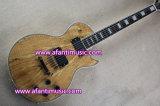 Custom Style / Afanti Electric Guitar (CST-166)