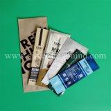 Various Coffee Packing Bags