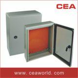 Wall Mounting Industrial Enclosure Box