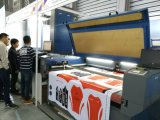 Multi Point Positioning Laser Cutting Machine for Swimsuit