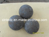 High Hardness B2, 60mn Forged Grinding Steel Ball (dia40mm)