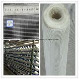 3*4mm External Wall Insulation Special Alkali-Resistant Fiberglass Mesh Coated
