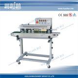 Hualian 2017 Easy Seal Medical Sealing Machine (FRM-980III)