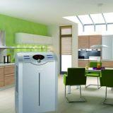 HEPA Filters+Ozone+UV+Water Washing Air Purifiers +Air Cleaners