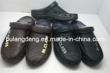 EVA Mix PU Men Fashion Sandal