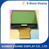 128X128 Graphic LCD Module with Backlight, DOT Matrix 128*128 LCM