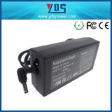 19V3.42A Adapter 5.5*1.7 for Acer Laptop 65W Power Charger