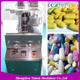 Europe Quality Effervescent Tablet Pressing Machine