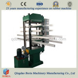 O Ring Making Machine / Rubber Tile Making Machine
