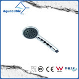 5 Functions Bathroom Hand Shower, Shower Head (ASH7807)