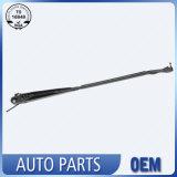 Car Parts Market Wholesale Auto Wiper, Car Body Parts Name