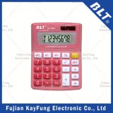 8 Digits Desktop Calculator for Home and Office (BT-3802)