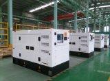 11-63kVA Silent Yangdong (YTO) Diesel Generator Set