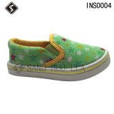 Fashion Leisure Sports Walking Shoes
