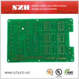 High Quality 3D Printer PCB Assembly
