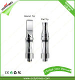 Hemp Vaporizer C18-Vc Glass Cbd Tank 0.5ml