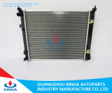 High Quality for Nissan Versa 1.6 2012 Auto Car Engine Radiator on Sale