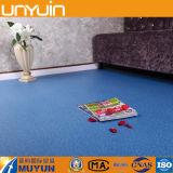 Professional Manufacturer Floor Stone Grain PVC Tile