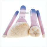 Beauty Customized Logo Professional Make-up Brush Women Cosmetic Tool