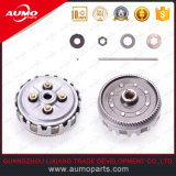 Clutch Assy for Minarelli Am6 Engines Engine Parts
