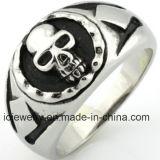 Custom Cheap Skull Rings Jewelry
