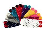 High Quanlity Children Socks/3D Socks