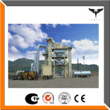 ISO. Ce Certified Lb Series of Asphalt Batching Plant