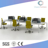 Competitive Price Computer Table Workstation Office Furniture