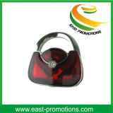 Promotion Lady Bag Shaped Foldable Bag Hanger