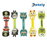 Animal Cartoon Cable Ties Cord Wire Organizer Holder