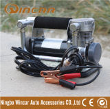 Portable Car Metal Air Compressor From Ningbo Wincar (W2010D)