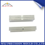 Plastic Metal Injection Mold Molding Part for Electrical Product