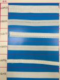 Wholesale Any Size Elastic Band/Decorative Bra Straps