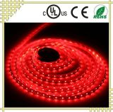 Red UL Approval LED Tape Light