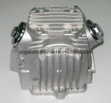 Motorcycle Spare Parts, Motorcycle Cylinder Head Complete for Honda C70 CD70 Jh70 70cc