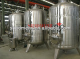 Finish Water Tank/Water Tank/Water Storage Tank