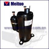 1.5HP Using R22 Gmcc Rotary Compressor pH225X2c-8ftc1