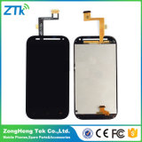 Wholesale LCD Screen Assembly for HTC One Sv Display