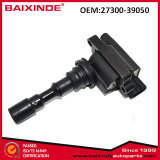 Wholesale Price Car Ignition Coil 27300-39050 for HYUNDAI KIA
