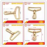 Hot Selling Handbag Metal Swivel Hook Big Metal Snap Hook