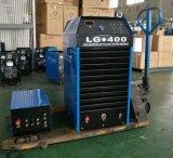 3 phase 380V 400A IGBT metal inverter air plasma cutter for CNC cutting machine