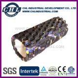 High Density Eco Friendly EVA Foam Roller for Physical Therapy
