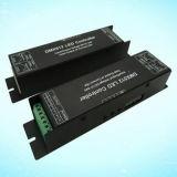 High Quality 3 Channel Digital Tube DMX512 Decoder 12A