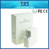 87W New Type-C Adapter with 1m Cable