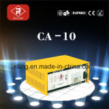 Battery Charger for Car (CA-4/6/8/10)