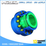Chinese Suppliers Clz Gear Type Coupling