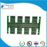 Multilayer PCB Board Electronic Components PCB Circuit