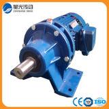 Mechanical Cycloid Pin Wheel Reducer