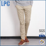 2017 Spring Slim Fit New Design Retro Pants
